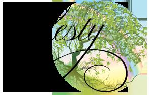 Selesty - Нижнее белье и одежда