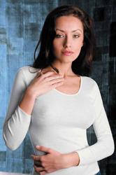 Мадива Madiva