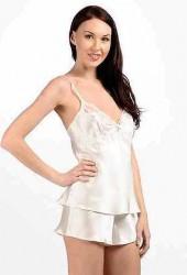 Пижама Charoi