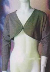 Болеро Stefania Canavesi