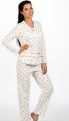 Пижама Fancy