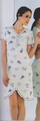 Сорочка Fancy