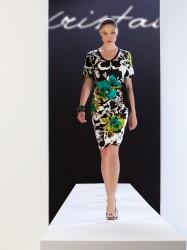 Платье Boglietti