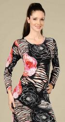 Платье Max Ferrari