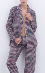 Пижама Boglietti