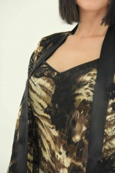 Сорочка Charoi