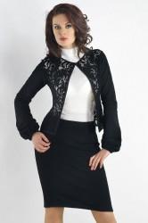 Жакет  Bona Dea